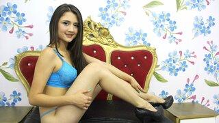 SamanthaGreyy