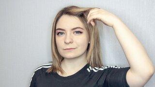 AlexaReily