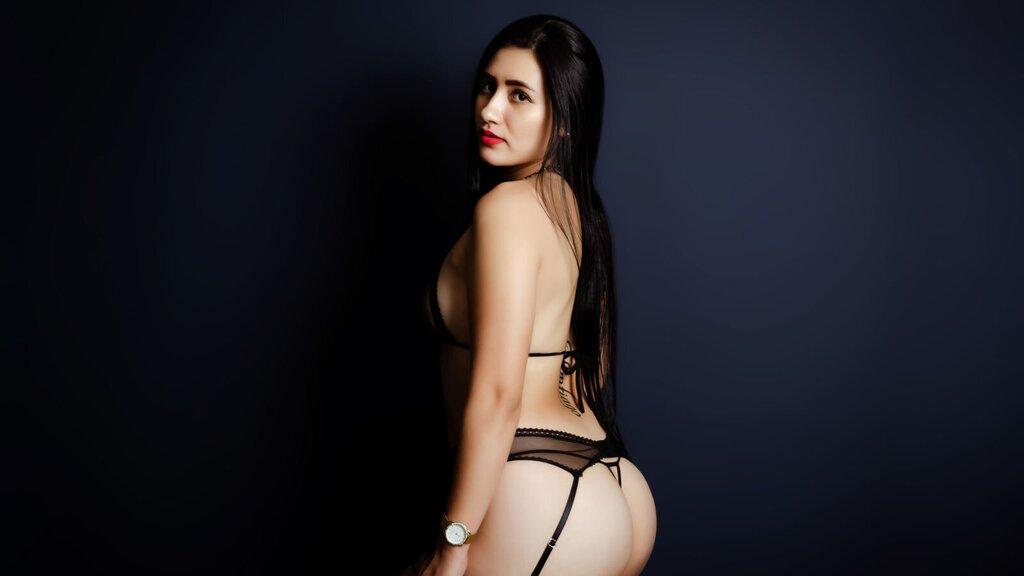 AlessiaMilan