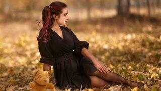 AshleyCanton