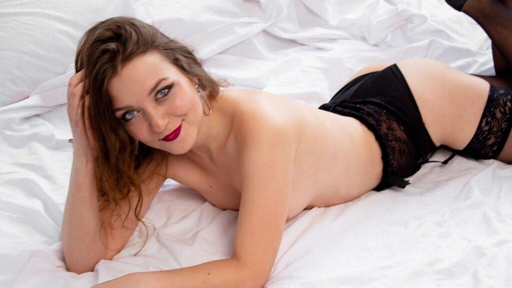 AmandaBerns