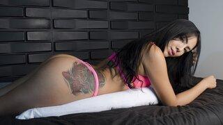 DanielaMendoza
