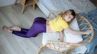 HeatherBlack