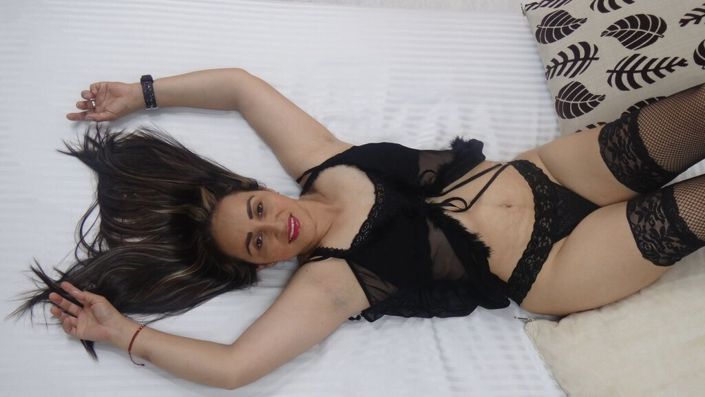 LilySenova