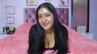 DannaBohorquez