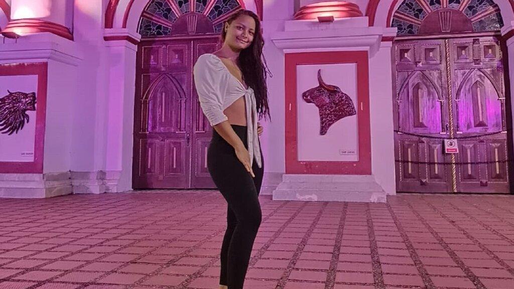 AdelineMarquez