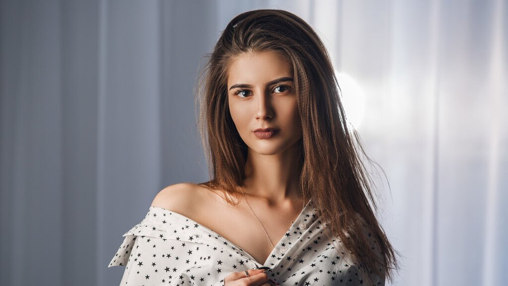 JennyMerki