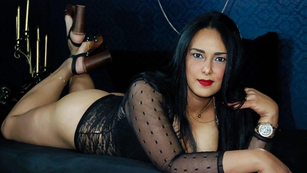 AngelinePalms