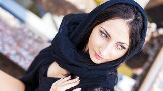 MuslimAishaa