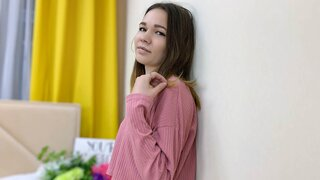 LinaReed